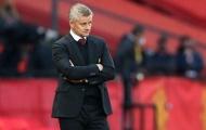 Chuyển nhượng bế tắc, Man Utd 'chọn mặt gửi vàng' cho người cũ
