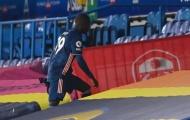 Sợ trường hợp Ozil 2.0, Arsenal ra quyết định khôn khéo với 'bom tấn'