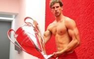 10 cái tên đắt giá nhất Bundesliga: Arsenal có không giữ mất đừng tìm