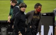 CHÍNH THỨC: DFB ra phán quyết, tương lai của Joachim Low được định đoạt