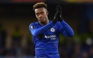 8 cầu thủ bị cho ra rìa ở Chelsea