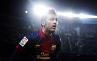 10 'số 7' nổi tiếng của Barca trong 25 năm qua: David Villa và 'Judas'