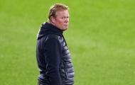 Garth Crooks chỉ ra cầu thủ Liverpool được số phận định sẵn sẽ gia nhập Barca