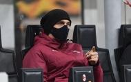 Không Ibra không sao cả, Pioli có 'bí thuật' cho Milan