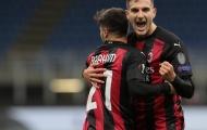 Giám đốc Milan chốt kế hoạch 'hút máu' Real Madrid và Quỷ đỏ