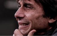 Để mất 2 'quái vật', Conte có mở lòng với 'người thừa'?