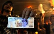 Đề xuất in hình Maradona lên tờ tiền có mệnh giá cao nhất Argentina