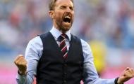 Thuyền trưởng tuyển Anh hết lời ca ngợi 'viên ngọc' của Man Utd