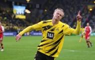 Từ Haaland đến Ibrahimovic: 'Siêu đội hình' có Raiola làm đại diện