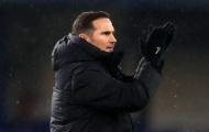 Chelsea bất bại vòng bảng C1, Lampard khen ngợi 2 'báu vật'