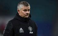 Thua thảm Leipzig, Solskjaer thể hiện 3 nỗi ám ảnh tại Man Utd