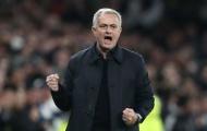 Người cũ khuyên Mourinho ký 'đá tảng' 50 triệu Man Utd khao khát