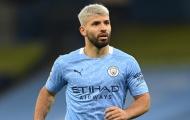 10 tiền đạo cắm hưởng lương cao nhất Premier League 2020/21: Số một 0 bàn thắng, 0 kiến tạo