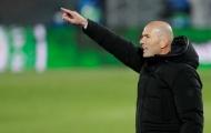 3 'siêu đá tảng' cho Real hè 2021: Chữ ký 50 triệu vạn người mê?