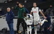 5 điều bạn có thể bỏ lỡ trận Tottenham: Dấu hỏi kẻ thất sủng, 'bom tấn' mất suất?