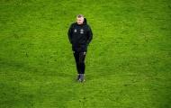 Tại sao Man Utd sẽ 'tự sát' nếu sa thải HLV Ole Gunnar Solskjaer?