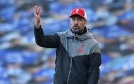 Thừa nước đục thả câu, Liverpool tiến sát 'sát thủ' 80 triệu