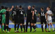Giải mã hiện tượng Leeds, David Moyes đưa West Ham vào top 5 NHA