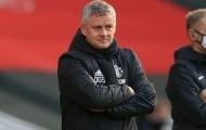 Hâm nóng derby, Ole tuyên bố gắt về cơ hội vô địch EPL của Man Utd