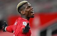 5 ngôi sao Man Utd cần thanh lý gấp: Từ 'máy chạy' đến 'đá tảng'