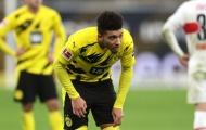 Dortmud thảm bại trước Stuttgart với tỷ số khó tin