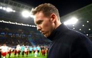 5 ứng viên HLV trưởng Dortmund: Pochettino và kẻ đạp đổ Man United