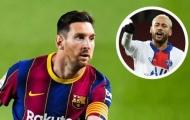 Bốc thăm vòng 1/8 Champions League: Chelsea gặp khó, Barca đụng PSG