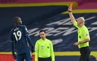 Fan Arsenal đòi bán Pepe, đưa 'cơn lốc đường biên' về thế chỗ