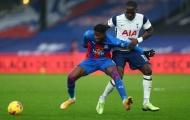 Jose Mourinho có cầu thủ 'không thể đụng đến' mới