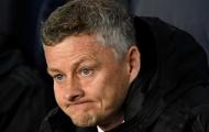 Tăm tia 'người hùng' Bayern, Man Utd ôm hận sau phát biểu của chủ tịch