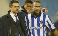 'Người hùng' của Mourinho và cựu sao Liverpool: Những kẻ bị 'lãng quên' tại Atalanta