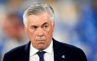 XONG! Sao Juventus xác nhận, Everton sắp đón tân binh
