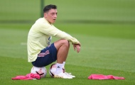 10 'cục tạ' của Arsenal dưới thời Arteta: Ozil, Aubameyang và ai nữa?