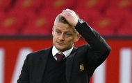 6 lần 'diệt Quỷ tại hang', Man United chuẩn bị tái ngộ 'hung thần'