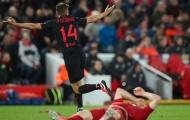 Chia lửa cho Firmino, Liverpool mang 'cơn ác mộng UCL' về Anfield?
