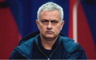 Điều đáng kinh ngạc của Mourinho sẽ đưa Tottenham vô địch Premier League?