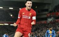 5 tài năng trẻ sáng giá nhất Premier League hiện tại