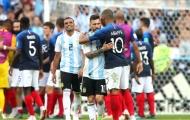 Mbappe hướng về Tây Ban Nha, PSG tự tin tạo địa chấn với Messi