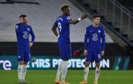 Scholes khen 'Lampard mới', chỉ rõ một vấn đề của Chelsea