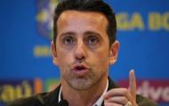 Xoa dịu 'con dân' Arsenal, giám đốc tiết lộ luôn kế hoạch chuyển nhượng
