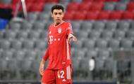 'Ngọc quý' bừng sáng ở Bayern, Chelsea có nuối tiếc?