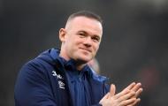 Rooney quá đỉnh, Man Utd đã tìm thấy 'thuyền trưởng' tương lai?