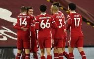 Thắng Spurs, CĐV Liverpool đưa 'Gerrard 2.0' lên mây