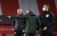 Man Utd và 3 điều Ole ngộ ra sau trận thắng Sheffield