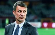 Milan khát khao 'chữ ký vàng', giới chủ Mỹ phản đối