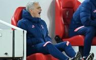Spurs bị Liverpool đánh bại, Crouch nêu rõ lập trường của Mourinho