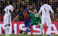 Từ Moura đến Jese: Dàn sao bị PSG bán sau trận 'La Remontada' kinh hoàng giờ ra sao?