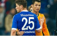 Không phải Ronaldo, cựu sao Real chỉ ra cầu thủ sút penalty giỏi nhất