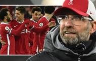 Chiến thắng 7 sao của Liverpool cho thấy M.U và Arsenal đang đi sai hướng