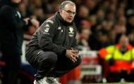HLV Leeds chỉ rõ cách khắc chế 'vũ khí hủy diệt' của Man Utd